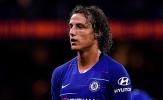Mặc kệ Sarri, Chelsea vẫn quyết phũ với kẻ 'hạ sát' Man City