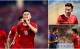 NHM Đông Nam Á tranh luận mạnh mẽ về cầu thủ ấn tượng nhất ĐT Việt Nam