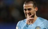 5 cầu thủ tệ nhất vòng 13 Premier League: Nguyên nhân Man City thất bại