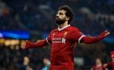 Salah cần gì để thành sát thủ đáng sợ của Liverpool tại CL?
