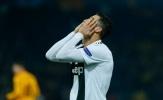 5 điểm nhấn BSC Young Boys 2-1 Juventus: Thảm họa thay người, cứu tinh Juve