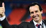 Chiêu mộ 'nhạc trưởng biết phòng ngự', 'Emery-ball' sẽ tiệm cận sự hoàn hảo