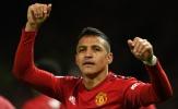 'Đừng sốc nếu Sanchez trở lại Arsenal'