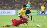 Chính thức: Đình Trọng xác nhận chia tay VCK Asian Cup 2019