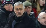 CĐV Liverpool: Xin đừng sa thải Mourinho