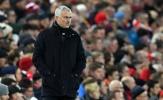 Bạn đã hiểu tại sao Mourinho bị sa thải chưa?