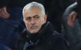 Điểm tin tối 18/12: HLV tạm quyền của Man Utd là ai?
