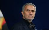 Jose Mourinho chia tay Man Utd: Tạm biệt 'nhà triết học' cá tính