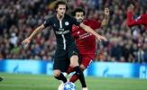 'Lừa dối' PSG, mục tiêu của Liverpool bị tống lên ghế dự bị dài hạn