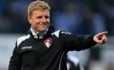 Sợ Man Utd cướp Pochettino, Tottenham vội vàng tìm đối sách
