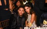 'Vô duyên' với Quả bóng vàng nhưng Neymar vẫn 'vô địch' về độ sát gái