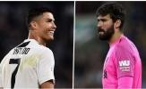 10 bản hợp đồng thành công nhất châu Âu thời điểm hiện tại: Cú tát cho Real