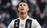 Top 10 cầu thủ đắt giá nhất thế giới: Ronaldo 'rớt đài', NHA khuynh đảo