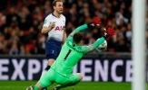5 điểm nhấn Tottenham 1-0 Chelsea: 'Trò hề' từ VAR?; Chelsea 'gãy' cánh trái
