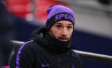 Tottenham lại giữ sạch lưới, Hugo Lloris nên vui hay buồn?
