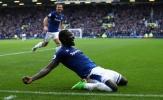 CHÍNH THỨC: Đồng đội Sadio Mane đổi CLB Premier League