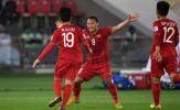 'Nếu thắng Jordan, Việt Nam chỉ có 20-30% cơ hội vượt qua tứ kết'
