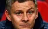 Bỏ qua Solsa, Rooney chỉ ra cái tên Man Utd nên 'tất tay'