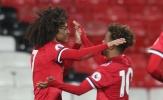 Điểm tin tối 21/01: 4 sao M.U 'không thể tin nổi'; Chelsea đẩy đi 1 cái tên