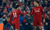 Fan Liverpool nổi nóng, chính phủ lập tức vào cuộc