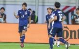 Báo Trung Quốc: 'Tỷ số trận Nhật Bản - Việt Nam sẽ là 1-0'
