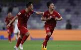 'Nhật Bản thiếu một cầu thủ như Quang Hải'
