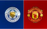 5 trận đấu không thể bỏ qua dịp Tết Nguyên đán: Cơ hội cho Man Utd!