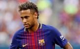 Barca rút kinh nghiệm từ thương vụ Neymar như thế nào?