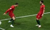 Nóng: Chelsea nhắm sao 100 triệu của tuyển Bồ Đào Nha