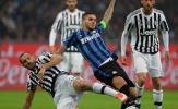 Nóng: Dấu hiệu cho thấy Mauro Icardi có thể rời Inter Milan