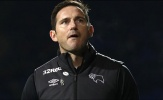 Nóng: Lampard đạt thỏa thuận trở lại Chelsea