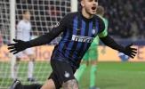 Nóng: HLV Juventus bất ngờ lên tiếng về Mauro Icardi