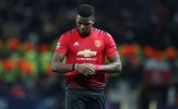 Paul Pogba sẽ cần làm gì để thành đội trưởng của Man Utd?