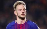 Tương lai của Rakitic tại Barca và nhận định của Valverde về các ngôi sao mới