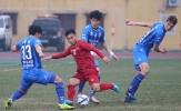5 điều đáng chờ đợi trận U22 Việt Nam vs U22 Philippines: Lương Hoàng Nam xuất trận?