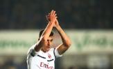 "Gattuso: ""Piatek sống để ghi bàn"""