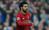 Liverpool thừa tiền để chặn đường 'trốn' của Salah