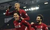 Lộ luật vàng của Liverpool dưới thời Klopp