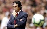 Wenger: 'Đánh mất cậu ta là tổn thất lớn với Arsenal'