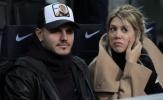 'Icardi cần phải xin lỗi các đồng đội của cậu ấy'