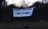 Hành động lạ của các Interista trong ngày sinh nhật Mauro Icardi