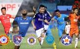 V-League 2019 trước giờ G: Điểm mặt các ứng viên cho ngai vàng