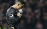 Góc Juventus: 100 triệu vứt đi?