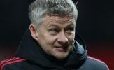 Man Utd liên hệ mục tiêu 60 triệu euro - cái tên không ai nghĩ đến