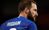 Ngán ngẩm với hiện tại, Chelsea quyết 'cướp người' Man Utd