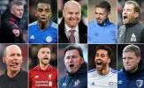 4 điều đáng chờ đợi vòng 27 EPL: Henderson đấu Pogba, Arsenal bứt phá
