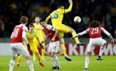 'Cậu ấy là cầu thủ có thể giúp Arsenal trở lại cuộc chơi'