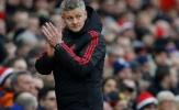 Solskjaer: 'Đột nhiên Man Utd không còn thua kém Liverpool nữa'