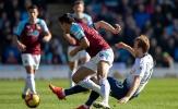 Cơ hội top 4 mở ra cho các đội thế nào sau pha 'Robin Hood' của Tottenham?