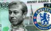 Kế hoạch hơn 200 triệu bảng của Chelsea trước án phạt cấm chuyển nhượng